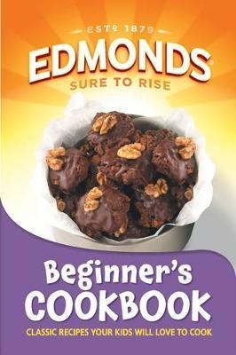 Edmonds Beginner's Cookbook - pr_422008
