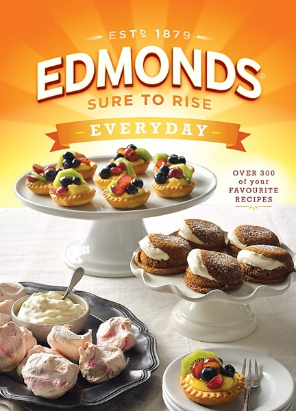 Edmonds Everyday - pr_1699912