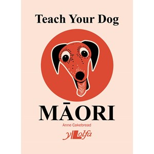 Teach Your Dog Maori