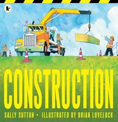 Construction - pr_426397
