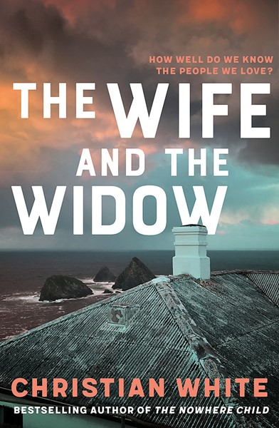 The Wife and the Widow - pr_1700979