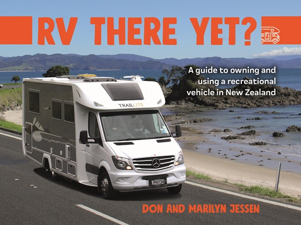 RV There Yet? - pr_431012