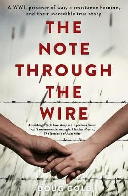 The Note Through the Wire - pr_1699954